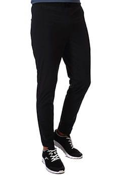 Мужские брюки тестильные зауженные Cross Training AEH