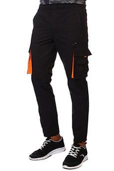 Мужские брюки текстильные Lifestyle Youth