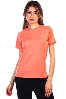 Женская футболка Cross Training ODP