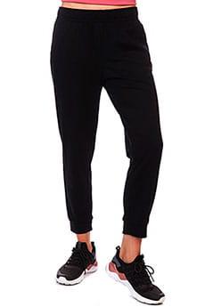 Женские брюки трикотажные с манжетом Cross Training Sports Classic SORONA