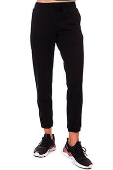 Женские брюки трикотажные с манжетом Cross Training Sports Classic