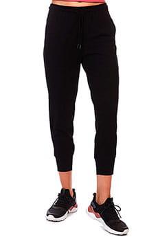 Женские брюки текстильные зауженные Cross Training Sports Classic