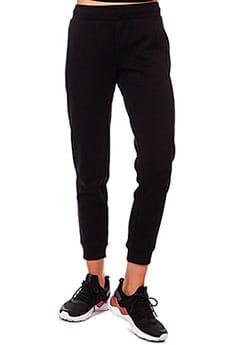 Женские брюки трикотажные с манжетом Cross Training AEH