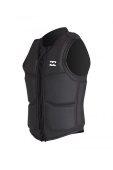 Гидрожилет Billabong Anarchy Wake Vest Black