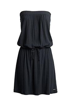 Платье женское Billabong Amed Black