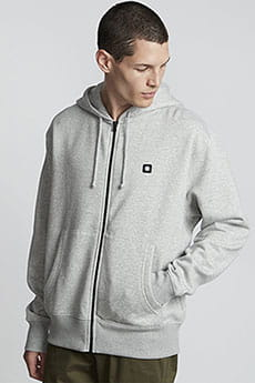 Толстовка Element 92 Zh Grey Heather--16