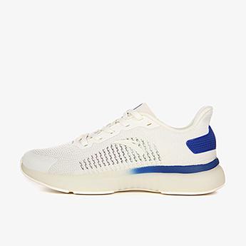 Мужские кроссовки  Running