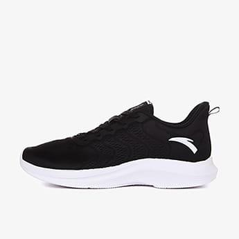 Мужские кроссовки  Running Basic Run 812025570-1