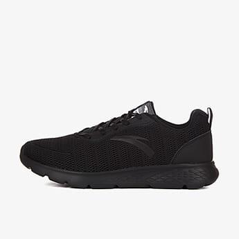 Мужские кроссовки  Running Basic Foam Run 812025577-4