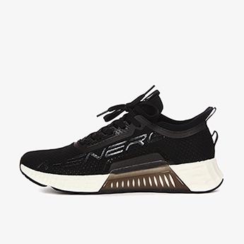 Мужские кроссовки  Running Livezone Energy 812027785-8