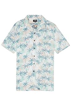 Рубашка Billabong Vacay Ss Multi