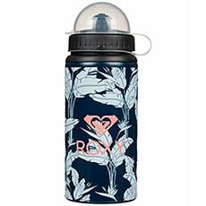 Бутылка для воды женская Roxy Crazy Two J Scsp Bsp6 Mood Indigo Flying F