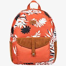 Рюкзак женский Roxy Carribean J Bkpk Nny7 Auburn Savana S