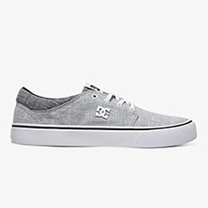 Кеды DC Shoes Trase Tx Se Heather Armor