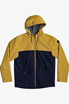 Куртка QUIKSILVER Waitingperiod Honey