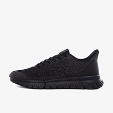 Мужские кроссовки Running  Basic Run 812035571-4