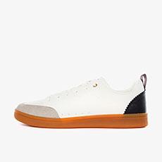 Мужские кеды Lifestyle  Retro Sneakers 812038066-1