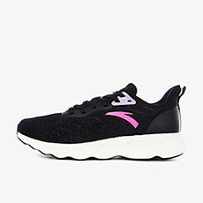 Женские кроссовки Running  Flashfoam Basic 822035521-4