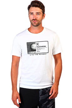 Мужская футболка Basketball KT 852021163-1