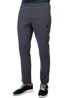 Мужские брюки текстильные Basketball KT 852021508-1