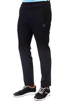 Мужские брюки текстильные Basketball KT 852021508-2