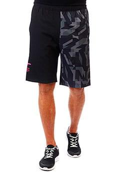 Мужские шорты текстильные Basketball 852021511-2
