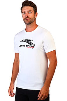 Мужская футболка Lifestyle ORIGINAL 852028186-1