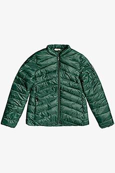 Куртка женская Roxy Coast Road Cilantro