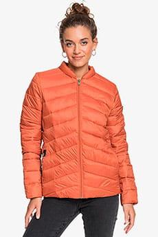 Куртка женская Roxy Coast Road Auburn