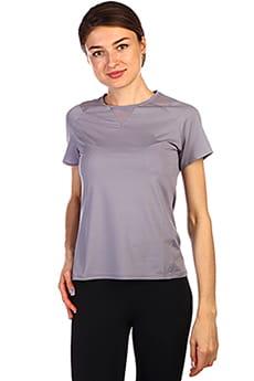 Женская футболка Running Professional