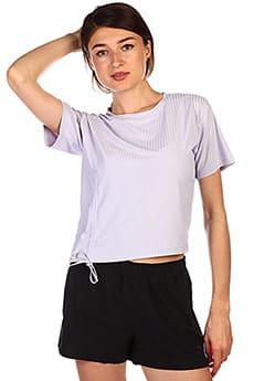 Женская футболка Cross Training