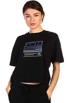 Женская футболка Lifestyle ORIGINAL