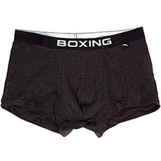 Мужские боксеры Cross Training Sports Classic 892037972-2