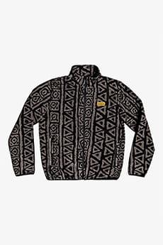 Куртка QUIKSILVER Sound Waves Black Sound Wave