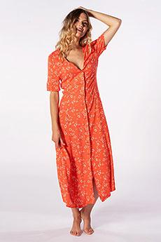 Платье Rip Curl Dress 6 9760 Spritz