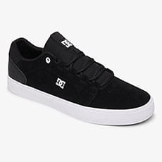 Кеды DC Shoes Hyde Shoe