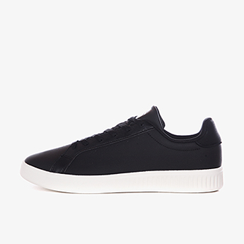 Мужские кеды Lifestyle  Basic Sneakers 812038062-2