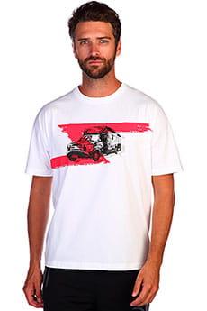 Мужская футболка Basketball Shock The Game 852031141-1