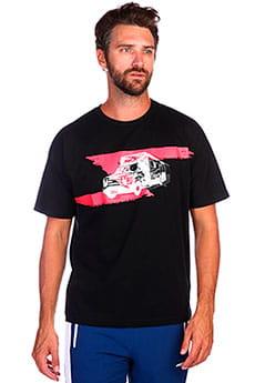 Мужская футболка Basketball Shock The Game 852031141-4