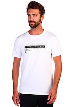 Мужская футболка Basketball Shock The Game 852031169-1