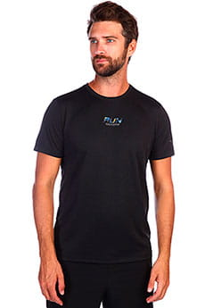 Мужская футболка Running Professional 852035103-5