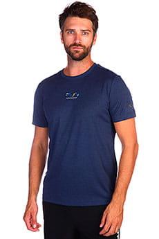 Мужская футболка Running Professional 852035103-7