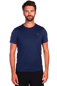 Мужская футболка Running Professional 852035112-3