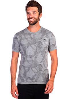 Мужская футболка Running Professional 852035116-4