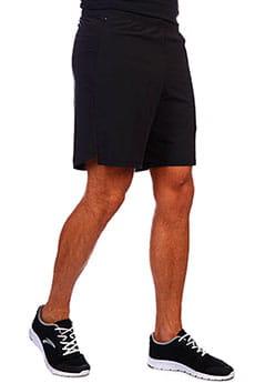Мужские шорты текстильные Running Professional 852035504-1