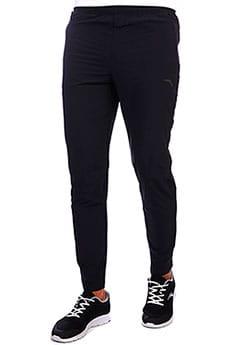Мужские брюки текстильные зауженные Running Professional 852035506-1
