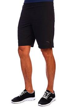 Мужские шорты текстильные Running Professional 852035510-1