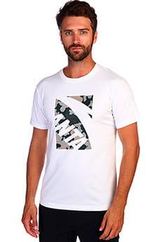 Мужская футболка Cross Training Sports Classic 852037128-1