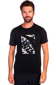 Мужская футболка Cross Training Sports Classic 852037128-2