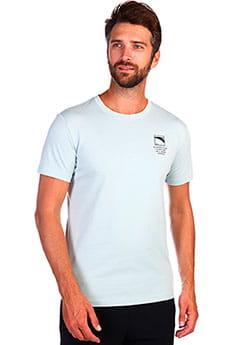 Мужская футболка Cross Training Sports Classic 852037134-2